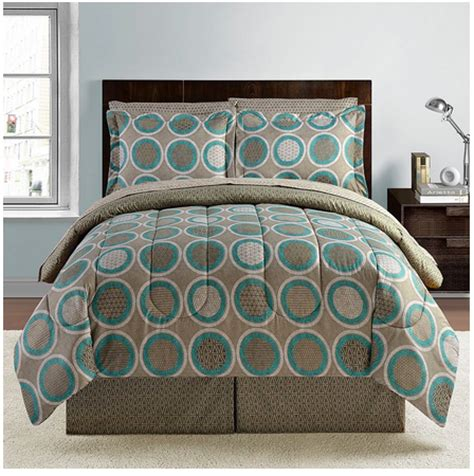 kohls comforter sale kohl s bedding coupon 8 piece sets only 22 reg 100