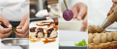 corsi professionali di cucina roma italian kitchen academy corsi professionali di cucina a