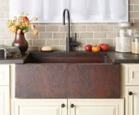 Country Kitchen Sinks Country Kitchen Design Ideas Archives Country Kitchen Farmhouse Kitchen Rustic Kitchen