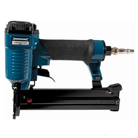 upholstery gun nailer for crafts and delicate trim work