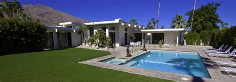 palm springs house rentals palm springs vacation rentals vacation rental home house condo luxury villas