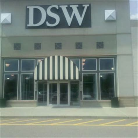 dsw plymouth ma store hours dsw designer shoe warehouse 15 photos shoe stores