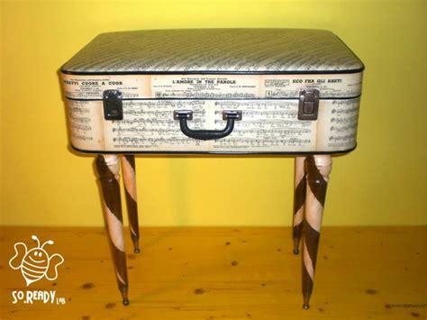 mobili con materiale di riciclo oggetti di design con materiale riciclato il so ready lab