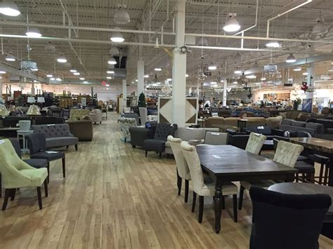 best kept secret furniture simply sarah style bargains buyouts cincinnati s best