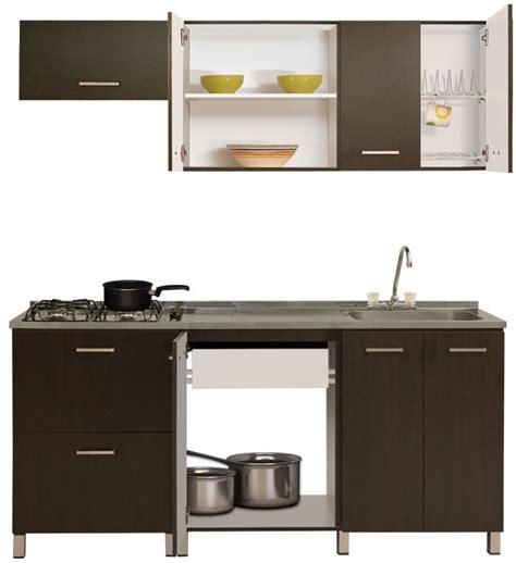 gabinete de cocina cocina moduart gabinete superior inferior izquierdo