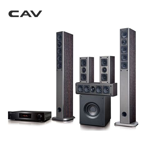 produs cav av930 home theater 5 1 system bluetooth edr