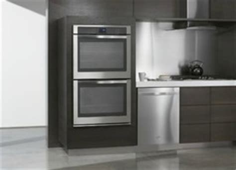 best rated kitchen appliances 2013 top performing double wall ovens for multitasking cooks