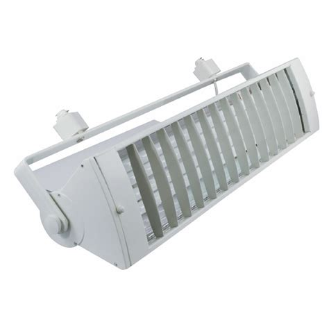 Fluorescent Track Lighting Fixtures Compact Fluorescent Track Lighting Fixtures Lighting Ideas