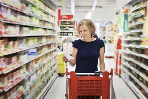 risparmiare sulla spesa alimentare 10 consigli pratici per risparmiare sulla spesa non sprecare