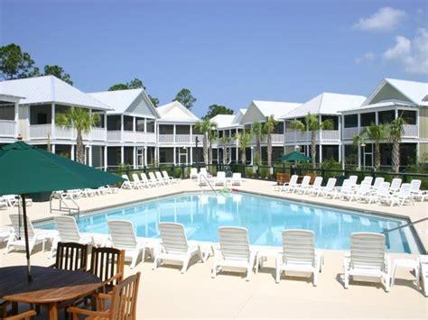 Cabins In Destin Florida by Southern Vacation Rentals Destin Fl Resort Reviews