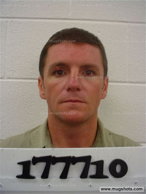 Floyd County Arrest Records Steven A Ousley Mugshot Steven A Ousley Arrest Floyd