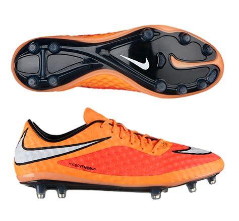 Sale Nike Hypervenom Made In 30 35 Hitam Sale 164 95 Nike Hypervenom Phantom Fg Soccer Cleats