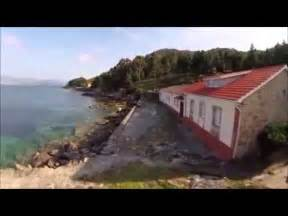 apartamentos manuel rey en louro muros  coruna youtube