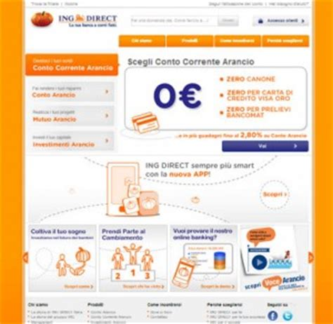 ing direct roma ing direct roma banche a roma