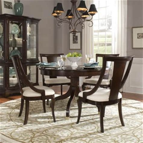 broyhill dining room furniture broyhill dining bar