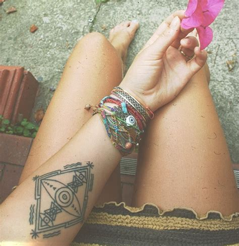 tattoo arm girl tumblr 50 latest forearm tattoo designs for men and women