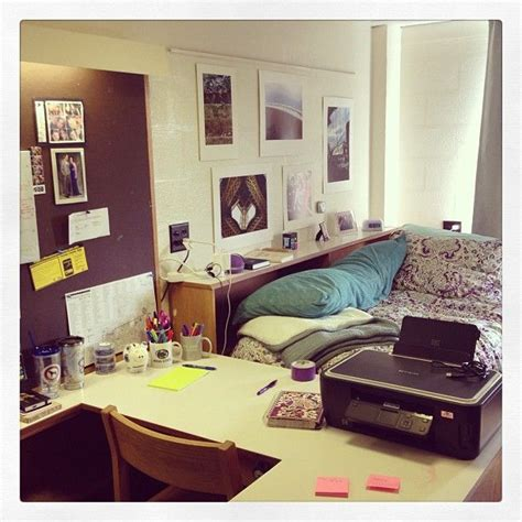 penn state room 97 best images about penn state on
