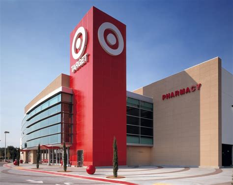 target store hours for locations target stores target dc locations elsavadorla