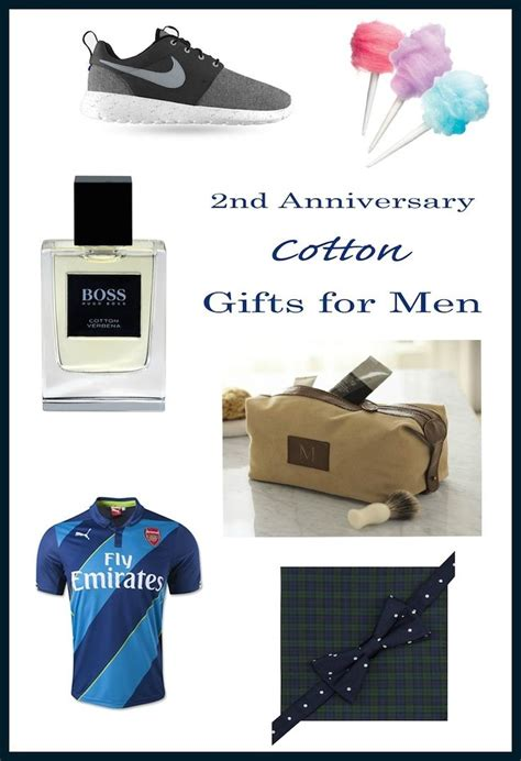Gifts For Or With 2 by Ideas For 2nd Anniversary Gifts For Gift Ftempo