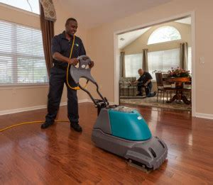 Wood Floor Cleaning Services Wood Floor Cleaners Servicemaster Mercer Middlesex Nj