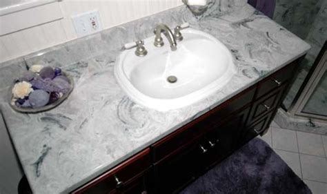 bathtub yellow stain removal bathtub yellow stain removal tips bathtub refinishing minneapolis mn