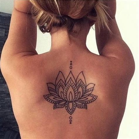 pictures of back tattoos 60 awesome back tattoo ideas for creative juice