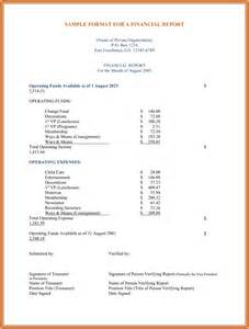 personal financial statement form 5 plus printable formats personal financial statement form 5 plus printable formats
