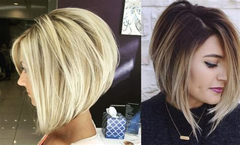 hairstyles that are off your face take years off your face with these 5 hairstyles salon