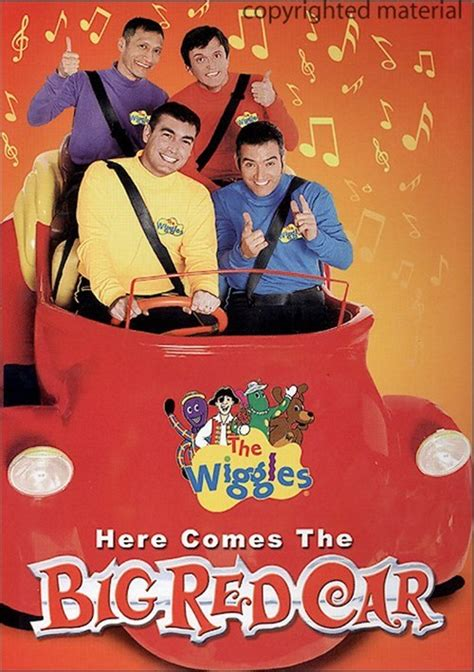wiggles waves free form books the wiggles wiggle bay 3d images
