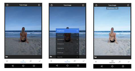 instagram layout tricks 10 snapseed tricks to edit instagram photos fun life crisis
