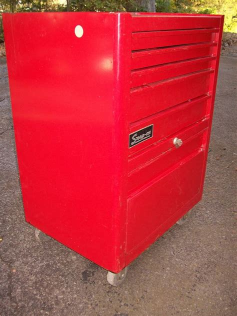snap on tool cabinet 1977 snap on tool cabinet vintage tool boxes