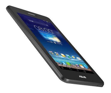 Tablet Asus Fonepad 7 Me175cg Asus Fonepad Me175cg 7 Quot Tablet Hd Intel Atom 1gb Ram 8gb Emmc Android 4 3 3g Micro Sd Black