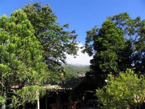 la conejera bogota cerro de la conejera bogot 225