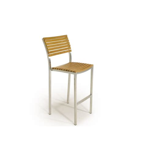 teak wood bar stools all weather teak bar sets westminster teak furniture