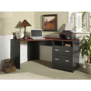 Bush Furniture Corner Desk The 15 Discount Sale Bush Furniture Wheaton Reversible Corner Desk Review Home Best Furniture