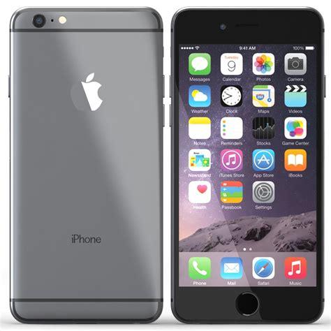 apple iphone gb