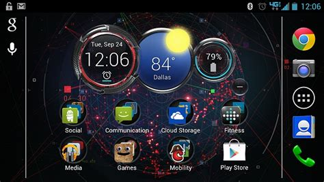 android rotate home screen home screen auto rotate android forums at androidcentral