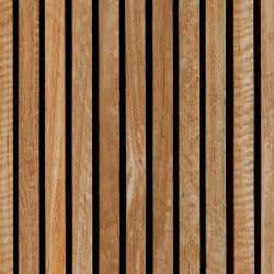 wood slats texture 332 timber slat wall cladding square texture