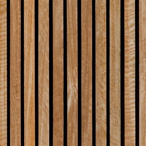 wood slats texture texture 332 timber slat wall cladding square texture