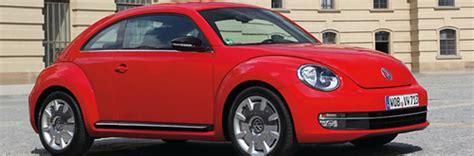 Kaufvertrag Auto Lieferverzug by Bericht Lieferverzug Beim Vw Beetle