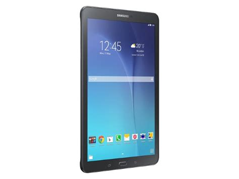 Samsung Tab E samsung galaxy tab a galaxy tab e voice calling tablets launched in india technology news