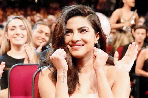 quantico film hollywood priyanka chopra flooded with offers in bollywood