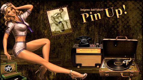Imagenes Pin Up Marineras | im 225 genes y fondos im 225 genes y fondos de pantalla pin up