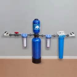 water filter system for home best aquasana whole house water filter systems reviews review