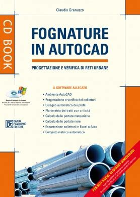 tutorial autocad 2007 in romana fognature autocad