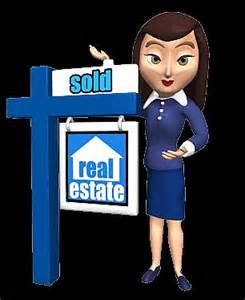 Real Estate Agents Are Real Estate Agents Still Necessary 171 Brasilmagic S