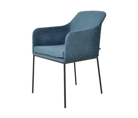 Youma Stuhl by Youma Armlehnstuhl Kff Architonic Chairs