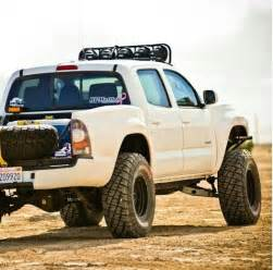 Toyota Tacoma Prerunner Road Small Cer For Toyota Tacoma Hairstyle 2013