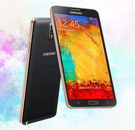 samsung galaxy note 3 n9005 32gb smartphone 10046911 buy samsung galaxy note 3 n9005 4g smartphone black 32gb dubai uae ourshopee 28310