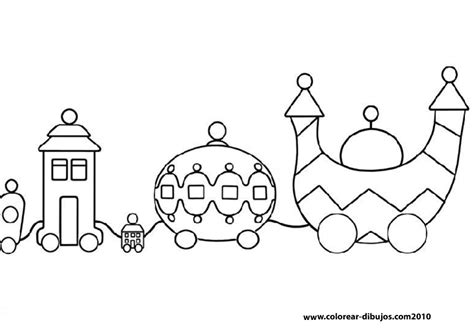 free in in the night garden coloring pages